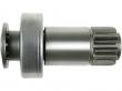 SD3105S